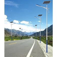 Solar Outdoor Lighting Solar Outdoor Lighting 60w Solar Powered Parking Lot Lights