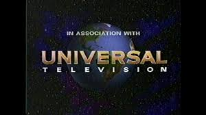 a bungalow 78 production and universal television ending credits