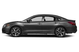 nissan altima 2016 black rims used 2016 nissan altima 2 5 sr sedan in bronx ny near 10466