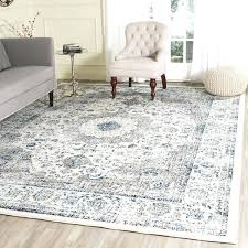 10 By 12 Area Rugs 10 X 12 Area Rug 10 X 12 Rug Thelittlelittle