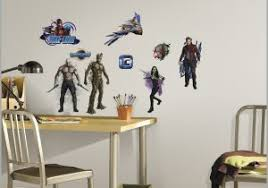 chambre gar ns stickers chambre ado 439270 stickers pour chambre stickers chambre
