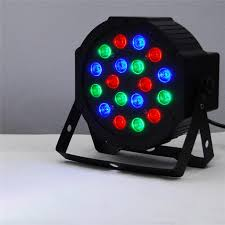 disco for sale disco lights for sale amazing lighting