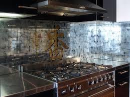 Masterchef Kitchen Design Kitchen Splashbacks And Glass Wall Panels
