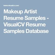 Artist Resume Examples by The 25 Best Artist Resume Ideas On Pinterest Graphic Designer