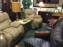 Stows Furniture Okc by Something Special Furniture Broadview Heights Oh 44147 Yp Com