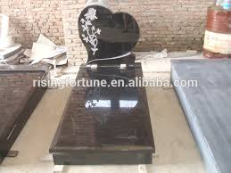tombstone for sale black heart shaped tombstone black heart shaped tombstone