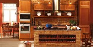 exles of kitchen backsplashes collection of exles of kitchen backsplashes modern kitchen
