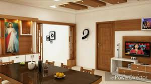 complite home interior kochi abc interiors kumily 91 96566
