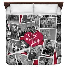 i love lucy i love lucy duvet covers