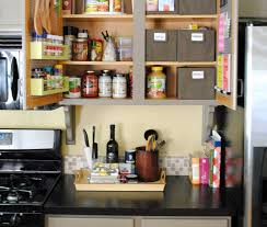 shelf for kitchen cabinets pull out pantry shelves home depot for kitchen cabinets roll storage
