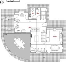 28 ground plan ground floor plans of a house house design