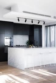 track lighting hanging pendants modern track lighting for kitchen kitchen ceiling fixture lighting