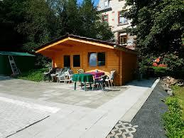 Bad Breisig Therme Pension Haus Erika Deutschland Bad Sooden Allendorf Booking Com