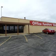 Office Furniture Used And New Furniture Stores  Nob Hill Rd - Used office furniture madison wi