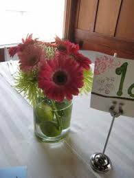 Daisy Centerpiece Ideas by Google Image Result For Http Kissmytulle Typepad Com A