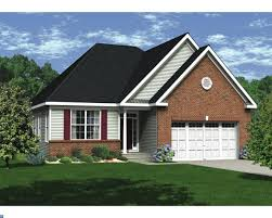 renaissance at morgan creek homes for sale quakertown pa