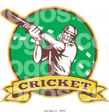 ferrari logo vector cricket logos clip art 40