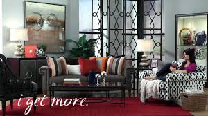 outlet furniture store furnitureland south youtube