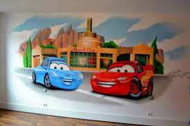 deco chambre garcon heros chambre garcon cars 28 images chambre cars photo 1 21 3501906