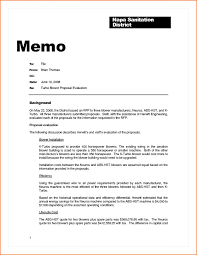 best 25 business memo ideas on pinterest patent leather style