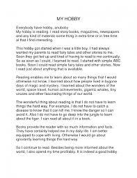 Essays Example College Admission Essay Example Sample College BestWeb