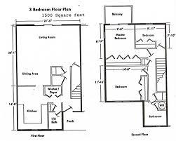 split bedroom floor plan split bedroom floor plans plan wood kitchen valances for windows