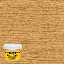 can you stain pine cabinets minwax pine wood putty