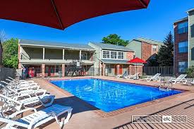 pool tables colorado springs pool colorado springs place apartments apartments for rent in