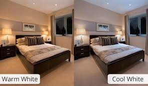 light colors for rooms which type of light color is preferred