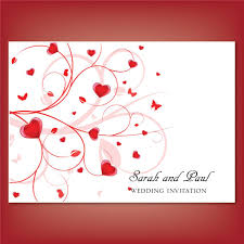 personalised wedding day evening invitations invites envelopes