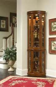 creative of corner cabinet living room corner cabinet living room