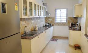 kitchen furnitures list 19 best modular kitchen thane images on kitchen