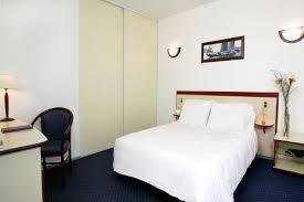 chambre a la journee appart city toulouse labège labège 31670 chambre d hôtel en
