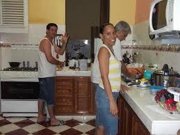 hote cuisine cuisine coucou de jeiver un hôte formidable picture of casa