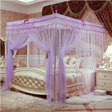 poster bed canopy curtains bed canopy drapes four poster bed canopy mosquito net for bed