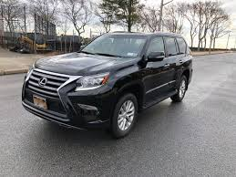 lexus gx for sale by owner lexus gx 460 for sale carsforsale com