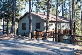 One Bedroom Holiday Cottage Alpine Air Cabin One Bedroom Holiday Home Ruidoso Nm Booking Com