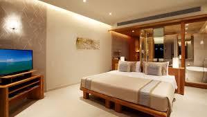 luxury pool suite west u2013 sri panwa phuket luxury villas hotel