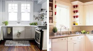 where can you get cheap cabinets where can i find cheap kitchen cabinets cheap kitchen