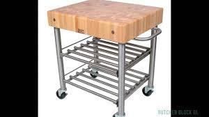 boos kitchen islands kitchen ideas islands boos kitchen carts on wheels butcher