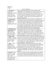 ch 7 9 journal sabrina tu period 2 chapter 7 9 journal entries 1