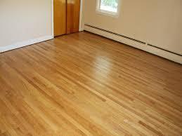 bedroom floor floor for bedroom easyrecipes us