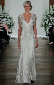 silver wedding dresses best 25 silver wedding dresses ideas on silver