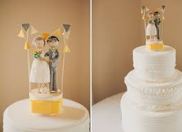wedding cake diy diy and customisable wedding cake toppers chic vintage brides