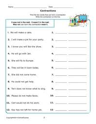 schoolexpress com 19000 free worksheets create your own