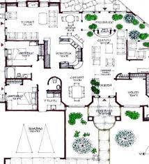 Modern Home Floor Plans Designs Modern Home Floor Plans Designs Modern Home Floor Planswonderful