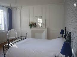 chambre d hote a fec chambres d hotes fec etretat 54 images chambre inspirational