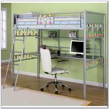 Teenage Bunk Beds Teenage Bunk Beds With Desk Uk Desk Home Design Ideas