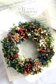 wreaths for sale wreaths for sale s wreaths sale sumoglove