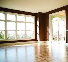 andersen gliding patio door andersen windows and doors sun home improvement